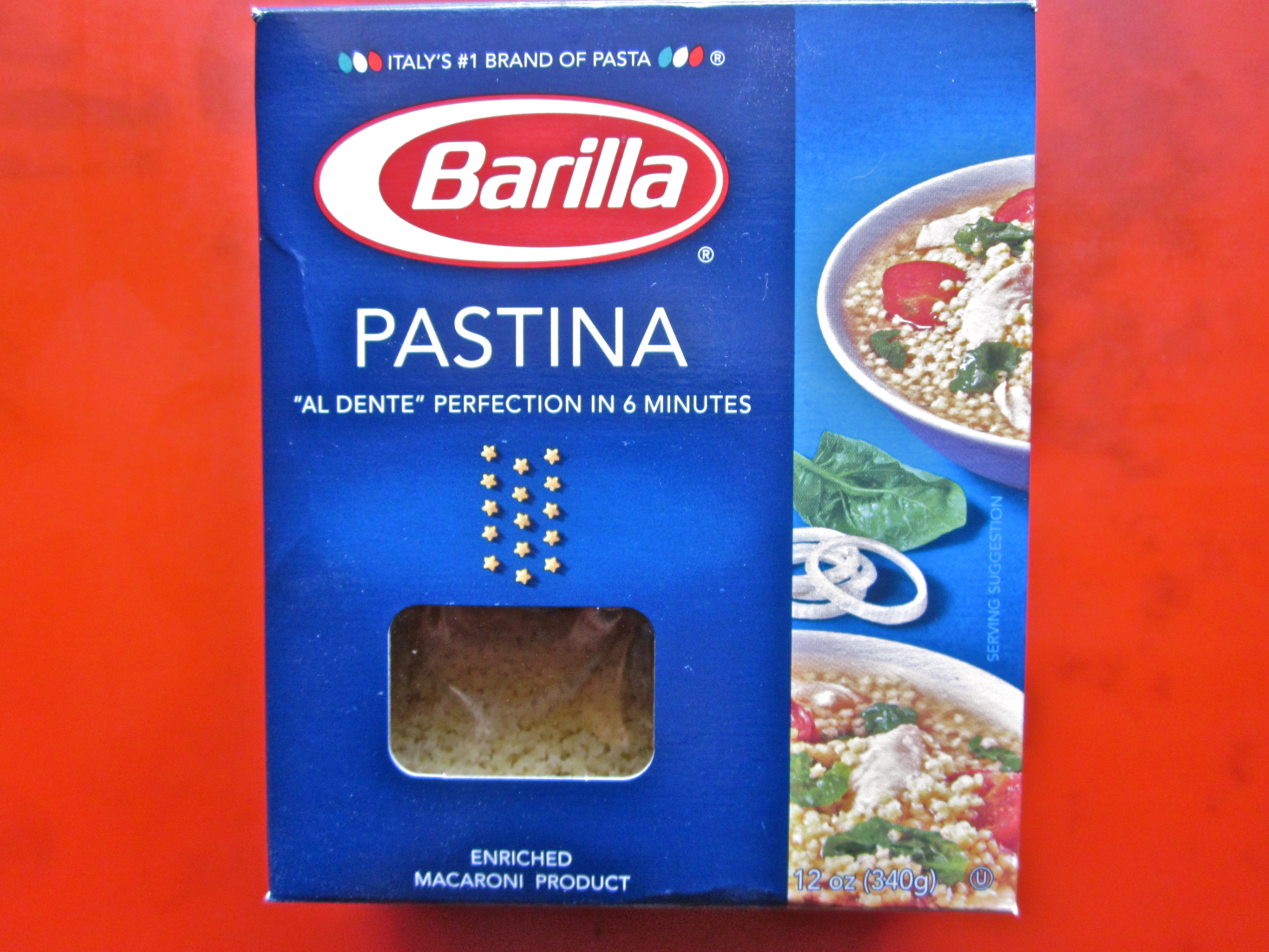 springtime italian wedding soup lauren loves good food